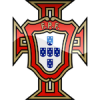 Le Portugal Europe 2020 Hommes