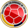 Maillot football Colombie Femme