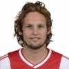 Maillot football Daley Blind