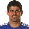 Maillot football Diego Costa