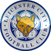 Maillot football Leicester City Enfant