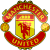 Maillot football Manchester United