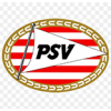 Maillot football PSV Eindhoven
