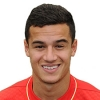 Maillot football Philippe Coutinho